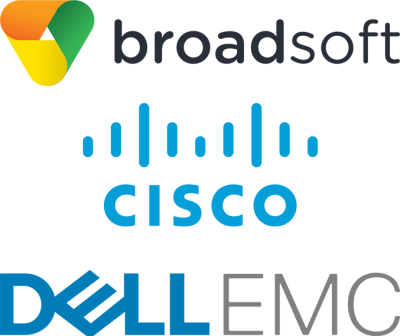 broad-cisco-emc