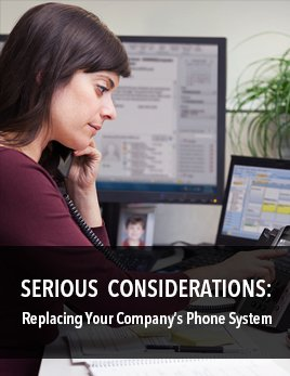 replacing-your-phone-system