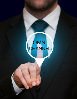 Future-Proof Your Business With The Ultimate Omnichannel Contact Center Strategy